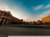 Фотография на Canon EF 11-24mm F 4L USM