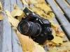 Фотографии на Canon EF-S 17-55mm f/2.8 IS USM