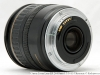 Canon Zoom Lens EF 24-85mm 1:3.5-4.5 Ultrasonic