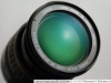 Canon Zoom Lens EF 24-85mm 1:3.5-4.5 Ultrasonic