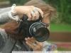 Пример фото на Canon EF 24-85 mm 3.5-4.5 USM