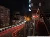Фотография на Canon 30D