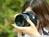 Примеры фотографий на объектив Canon Lens EF 50 mm 1.8 II