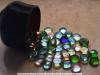 nikon-d100-samples-new-xxl-5