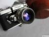 Гелиос-44 2 58 для фотоаппарата СТАРТ
