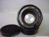 ZENIT MC HELIOS-44K-4 58mm 1: 2