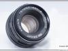 ZENIT Helios-44K-4 58mm 1: 2