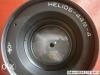 Helios-44М-4 2/58 h305