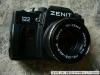 ZENIT MC HELIOS-44M-6 2 58