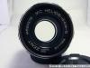 ZENIT MC HELIOS-44M-5 58mm