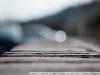 Пример фотографии на Гелиос-44м