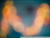 Примеры фотографий на Гелиос 92 2