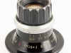 industar-22u-1-50mm-f-3-5-lens-1