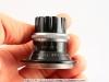 industar-22u-1-50mm-f-3-5-lens-10