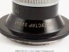 industar-22u-1-50mm-f-3-5-lens-3