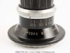 industar-22u-1-50mm-f-3-5-lens-4