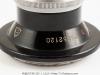 industar-22u-1-50mm-f-3-5-lens-5