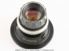 industar-22u-1-50mm-f-3-5-lens-6