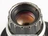 industar-22u-1-50mm-f-3-5-lens-8
