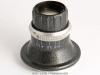 industar-50mm-f-3-5-lens-test-2