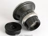 industar-50mm-f-3-5-lens-test-3
