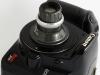 industar-50mm-f-3-5-lens-test-4