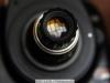 industar-50mm-f-3-5-lens-test-6