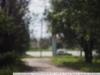 Пример фото на Индустар 26м