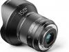 irix-lens-15mm-f-2-4-view-original-1