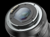 irix-lens-15mm-f-2-4-view-original-10