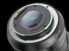 irix-lens-15mm-f-2-4-view-original-10