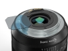 irix-lens-15mm-f-2-4-view-original-11