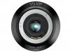 irix-lens-15mm-f-2-4-view-original-12