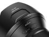 irix-lens-15mm-f-2-4-view-original-15