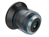 irix-lens-15mm-f-2-4-view-original-18