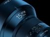 irix-lens-15mm-f-2-4-view-original-19