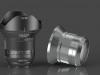 irix-lens-15mm-f-2-4-view-original-2