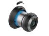 irix-lens-15mm-f-2-4-view-original-8