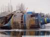 Пример фото на Юпитер 11 4 135мм П с байонетом Contax-Киев RF