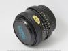 carl-zeiss-jena-ii-28mm-f-2-8-macro-lens-review-1