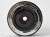 carl-zeiss-jena-ii-28mm-f-2-8-macro-lens-review-10