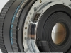 carl-zeiss-jena-ii-28mm-f-2-8-macro-lens-review-11