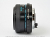 carl-zeiss-jena-ii-28mm-f-2-8-macro-lens-review-12