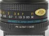 carl-zeiss-jena-ii-28mm-f-2-8-macro-lens-review-13