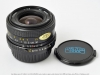 carl-zeiss-jena-ii-28mm-f-2-8-macro-lens-review-14