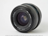 carl-zeiss-jena-ii-28mm-f-2-8-macro-lens-review-16