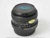 carl-zeiss-jena-ii-28mm-f-2-8-macro-lens-review-2