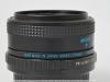carl-zeiss-jena-ii-28mm-f-2-8-macro-lens-review-3