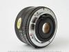 carl-zeiss-jena-ii-28mm-f-2-8-macro-lens-review-4