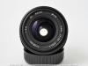 carl-zeiss-jena-ii-28mm-f-2-8-macro-lens-review-5